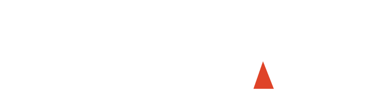 midas logo w